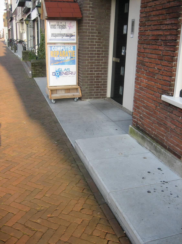 Belgisch Hardsteen Buiten.Belgisch Hardsteen Voor Uw Straat