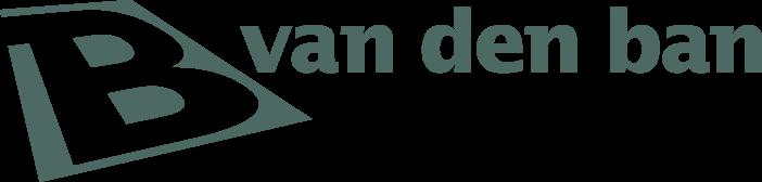 vandenban.com